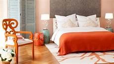 colori adatti per una da letto mobili per la da letto atmosfera da sogno dalani