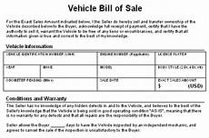 Contract For Selling A Car How To Write A Contract For Selling Your Car Sell Car