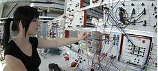 Masters In Electrical Engineering Electrical Engineering Master Of Science M Sc B Tu De