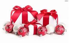 weihnachtsgeschenke weihnachten weihnachten bilder weihnachtsgeschenke