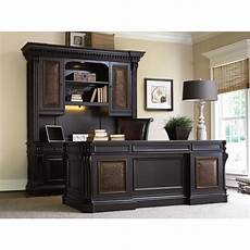 desk credenza furniture telluride credenza desk reviews wayfair