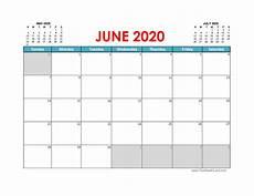 Calendar Forms 2020 2020 Calendar With Uae Public Holidays The Wealth Land
