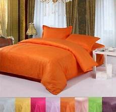 1000 tc cotton new bedding king