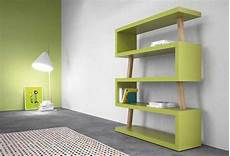 librerie camerette per ragazzi librerie per cameretta clever