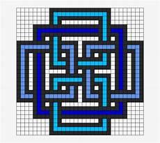 Minecraft Pixel Art Grids Square Pattern Perler Bead Pattern Bead Sprite Pixel