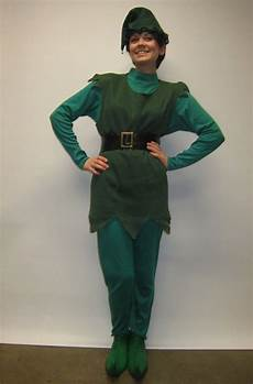 Design An Elf Google Green Elf Jacket Google Search Elf Costume Costume Design