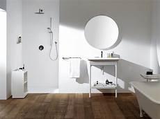 rubinetti zucchetti brim miscelatore per lavabo da piano collezione brim by