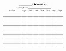 Table Graph Template Blank Chart Templates Printable World Of Reference