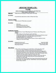What Does A Cashier Do Resume Terrible Mistakes To Avoid When You Make Your Cashier Resume