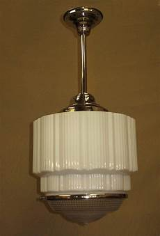 1925 Lighting Fixtures Large Bank Lobby Ceiling Fixture Circa 1925 For Sale At