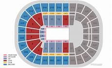 Td Garden Seating Chart U2 Td Garden Boston Tickets Schedule Seating Chart