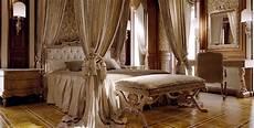 interni lusso gli arcani supremi vox clamantis in deserto gothian
