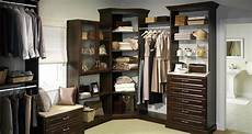 Closets By Design Nashville Closet Organizers Northern Virginia Storage Shelving
