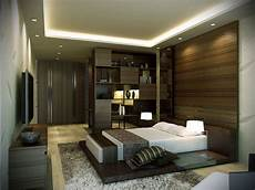 Ideas For Bedrooms Mens Bedroom Ideas With Strong Masculine Taste Amaza