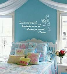 Disney Bedroom Ideas Top 5 Ideas For Disney Inspired Bedrooms Room Decor Ideas