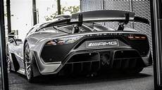 mercedes 2019 sports car mercedes amg one 2019 goes with one name for