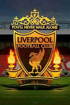 Wallpaper Liverpool Vector by Liverpool Wallpaper Liverpool Football Club Liverpool