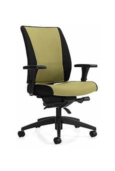 Cool Office Furniture Office Anything Furniture Cool Office Chairs That