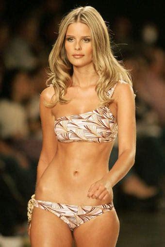 Nude Modeling Agencies Canada