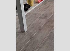 GREY metango tile   Bathroom   Pinterest   Grey, Wood like tile and Wood floor tiles