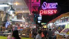 Red Light District Little India Singapore Sordid Tales From The Streets Of Bangkok S Journeys
