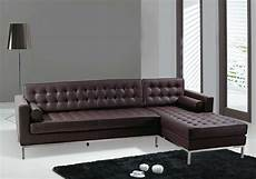 modern sectional sofas for office waiting room