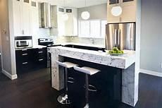 kitchen photos with island kitchen island inspiration gallery vanway kitchen bath