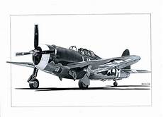 Airplanes Drawings 17 Best Airplane Drawings To Download Free Amp Premium