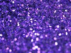 Purple Glitter Background Glitter Desktop Wallpaper Backgrounds Wallpaper Cave