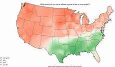 Pop Chart Map Soda Pop Or Coke Maps Of Regional Dialect Variation In