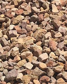decorative rock timberrock landscape center in northern