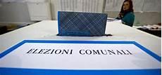 interno elezioni comunali elezioni comunali cetraro 2015 i risultati definitivi
