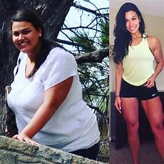 150 pound weight loss transformation popsugar fitness