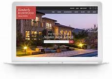 Real Real Designer Directory Real Estate Website Design Using Wordpress Idx Solutions