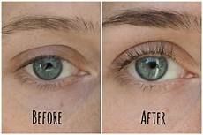 lvl lash lift review before after lvl lashes lvl