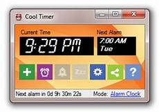 Downloadable Timer Cool Timer Download And Install Windows