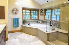 Cost Of Bathroom Remodel How To Reduce Your Bathroom Remodel Cost When You Are On A