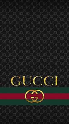 wallpaper iphone x gucci gucci tatoo clup in 2019 iphone wallpaper gucci