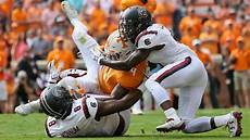 University Of South Carolina Lacrosse South Carolina Football D J Wonnum Recruits Brother