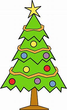 Free Images Of Christmas Trees Best Christmas Tree Clip Art 11452 Clipartion Com