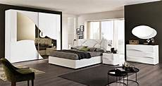 arredamento moderno da letto camere da letto moderne modello contemporaneo spar