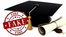 Fake Phd New Myanmar Finance Chief Discovers Phd Is Fake Free