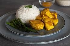 cucina senza grassi petto di pollo al curry senza grassi in viaggio in cucina