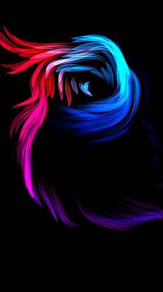 amoled wallpaper 4k for mobile amoled wallpapers free by zedge