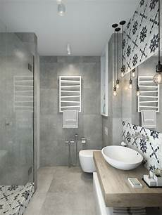 bathroom decorating ideas for apartments minimalist small apartment decor which suitable for