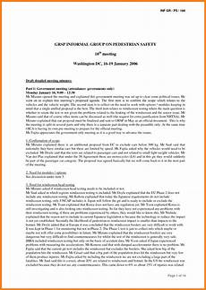 Essay Report Example 4 Business Report Example Card Authorization 2017