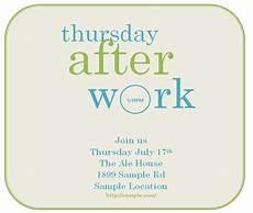 Happy Hour Invite Wording Pin On Diy Invitations