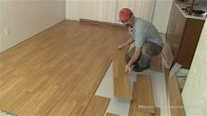 Laminate Hardwood Floors How To Remove Laminate Flooring