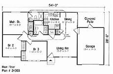 picture home plan 5 free design news