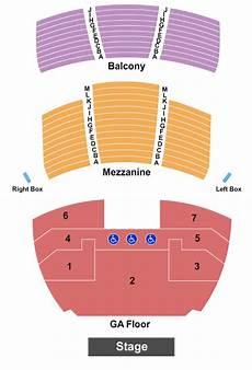 Wilbur Theater Seating Chart Ticketmaster Wilbur Theatre Seating Chart Boston